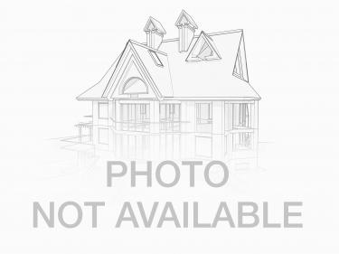 Harston Woods Mobile Home Park TX Homes For Sale And Real Estate