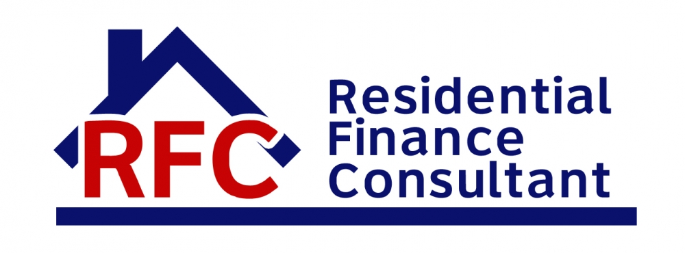 Residential and Investment Finance Consultant