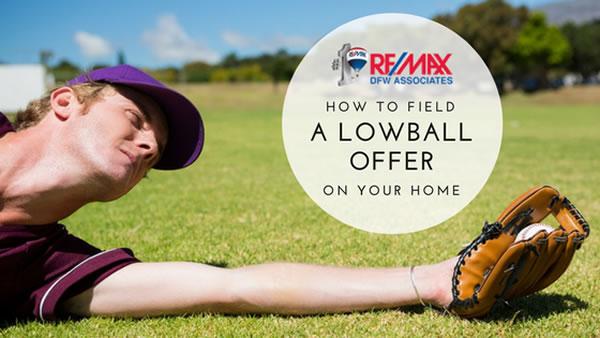Field Lowball Offer