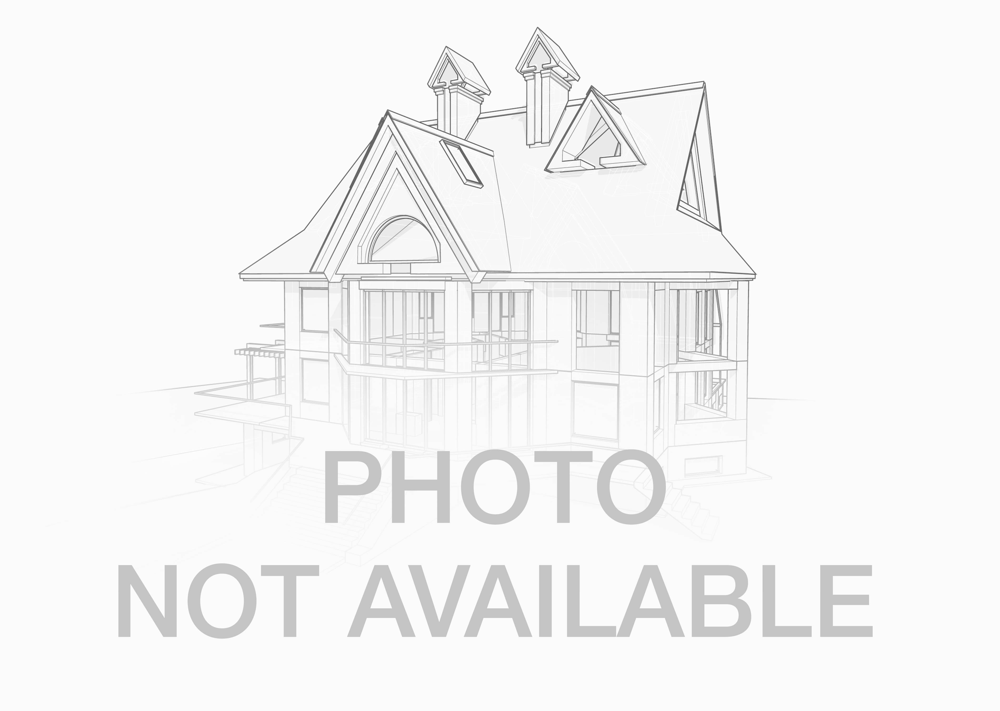 Browse Texas All Real Estate For Sale In Zip Code 75419